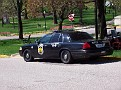 MO - State Capitol Police