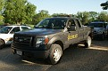IL Conservation Police