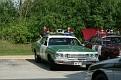 1974 Dodge Coronet
