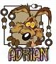 Adrian-wyliecoyote