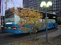 0083 Koblenz