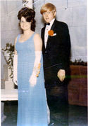 182 - Lynne Riley and Chuck Hastings