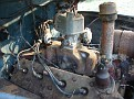 ford 347 engine 04