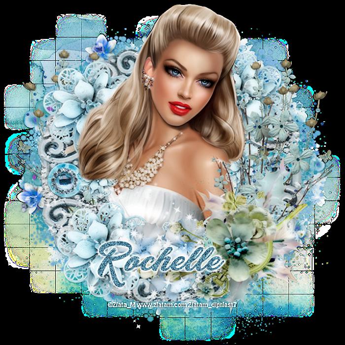 Rochelle ZM-TTD-Aquamarine-TMT-03-13-17-DPriest zpsfehczyyv