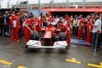 mini VendrediAustralie-Ferrari-11
