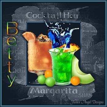 betty-vi