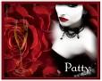 PattyChampagneNStrawberriesPL-vi