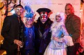 Halloween Party 2014-7986