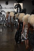 The Blonds SS17 209