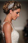 Allure Bridals F17 0097