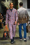 Antinoo Menswear FW17 037