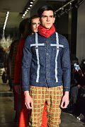 Antinoo Menswear FW17 143