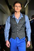Antinoo Menswear FW17 161