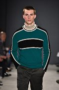 Todd Snyder FW17 059