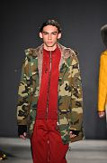 Ovadia and Sons FW17 161