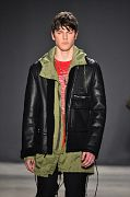 Ovadia and Sons FW17 222