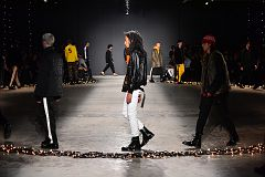Ovadia and Sons FW17 777