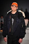 Ovadia and Sons FW17 789
