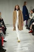 Calvin Klein FW17 0927