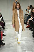 Calvin Klein FW17 0930
