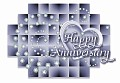 Anniversary happyanniversaryheart