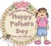 barbara fathers day