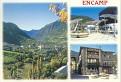 ENCAMP - Encamp