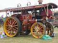The Great Dorset Steam Fair 2008 010.jpg