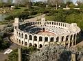 Arles Arènes