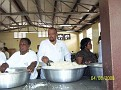 FOOD FOR THE POOR 042