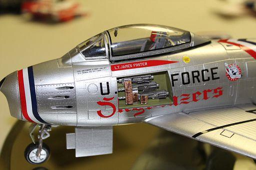 4-F-86 SkyBlazers-DaveA 6