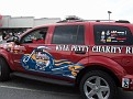 Kyle Petty Charity Ride 2007 035