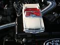 Hoover Dam Car Show 023[2]