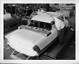 738px-Packard caribbean hardtop 1956 assembly line