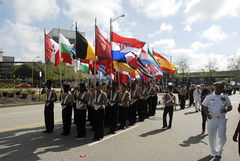 Parade of Nations 2016 068