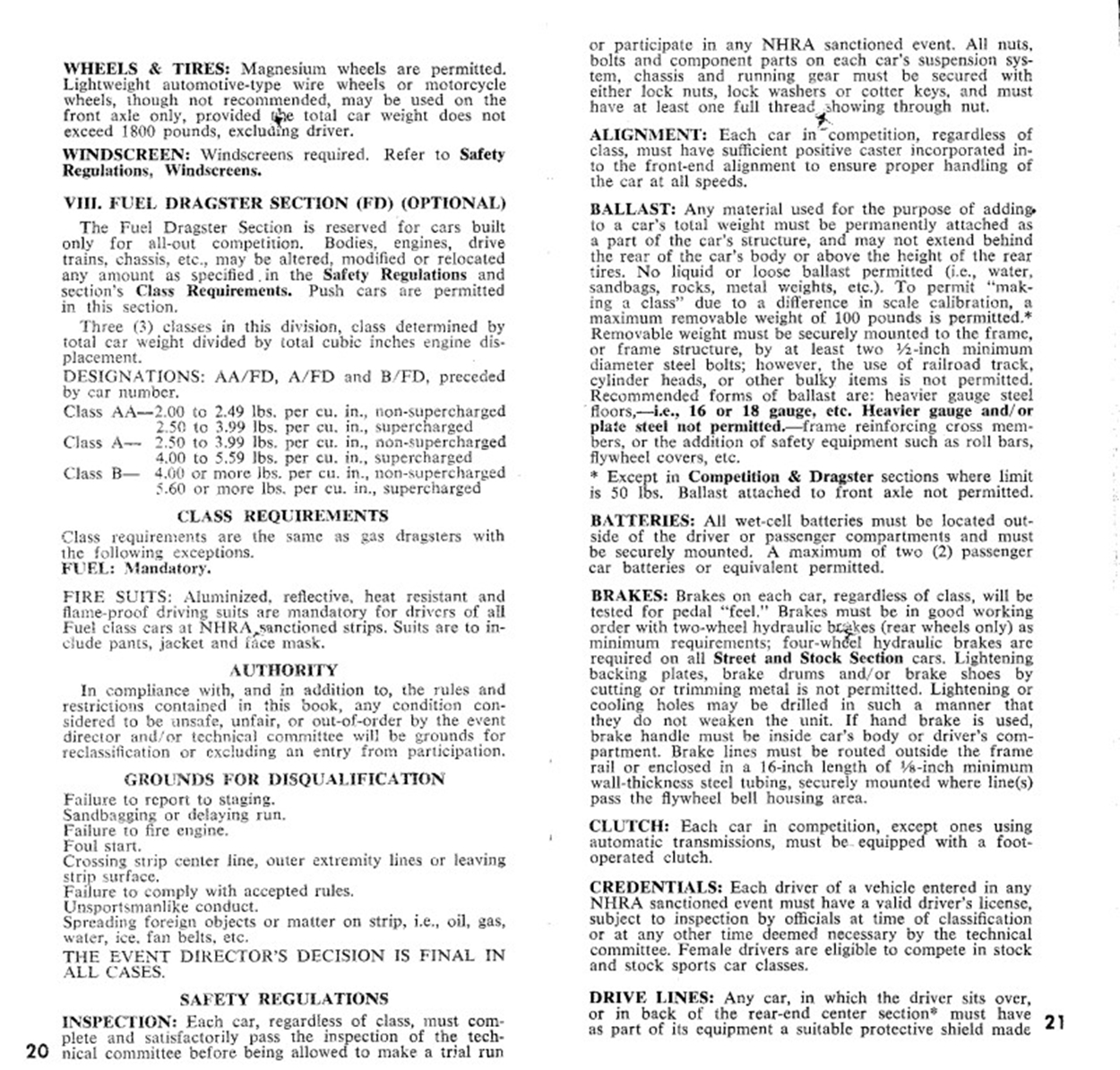 1964 Drag Rules-page12
