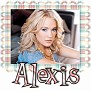 Alexis-carrie