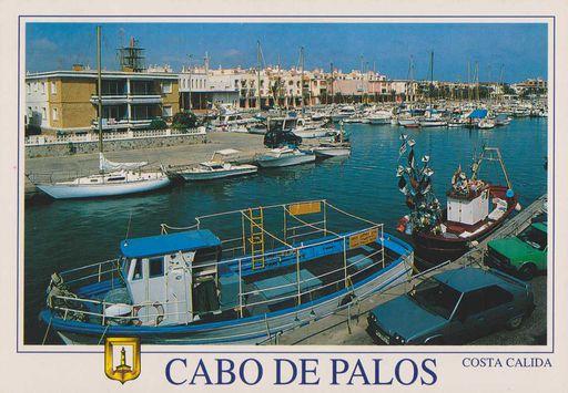 CABO DE PALOS 02