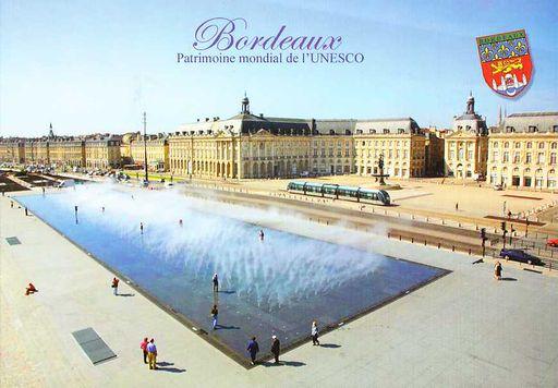 Bordeaux 02 (33)