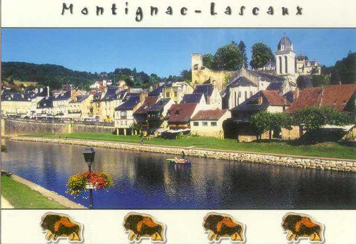 Montignac (24)