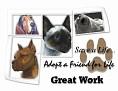 dcd-Great Work-Adopt a Friend.jpg