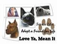 dcd-Love Ya, Mean It-Adopt a Friend.jpg