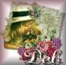 child-deb