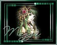 emerald maggie-vi