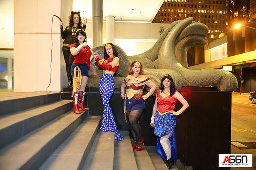 DC WonderWoman 20160901 0020