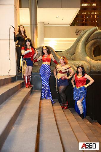 DC WonderWoman 20160901 0026