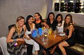 Cia Maritma SS15 Party 042