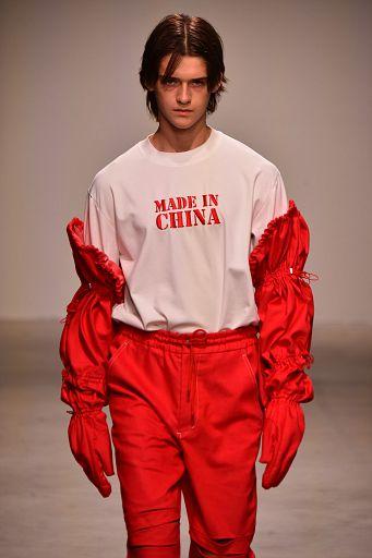 Feng Chen Wang SS18 008
