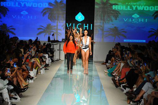Vichi Swim MiamiSwim SS18 570