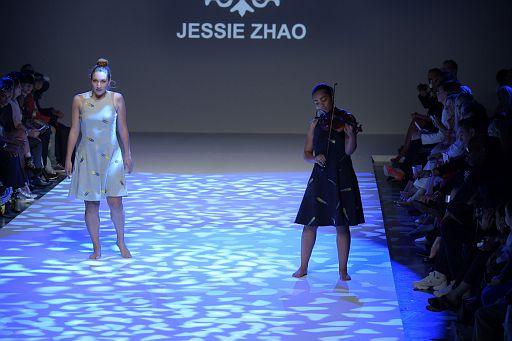 Jessie Zhao SS18 020